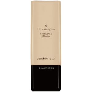 Illamasqua Skin Base Foundation - 4.5