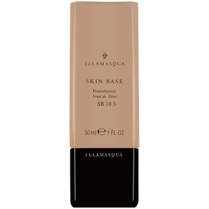Illamasqua Skin Base Foundation - 10.5