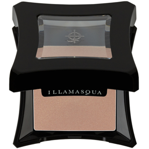 Illamasqua Highlighter Мерцающий хайлайтер