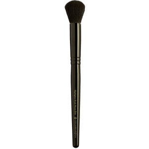 Round Buffing Brush d'Illamasqua