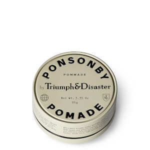 Triumph & Disaster Ponsonby Pomade 95g