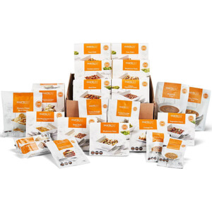 Exante 1 Week Weight Management Pack