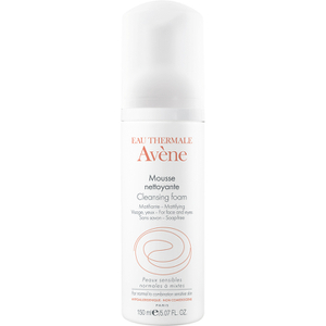 Avène Face Essentials Reinigungsschaum 150ml