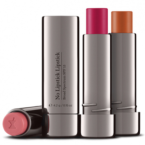 Perricone MD Gift of Lip Perfection