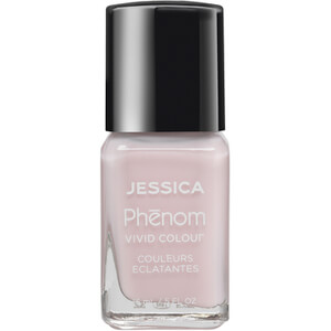 Jessica Nails Cosmetics Phenom 037 Nail Varnish - Provocateur (15ml)