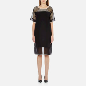 By Malene Birger Women's Carona Dress - Black