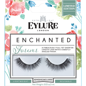 Eylure Enchanted Lashes - Forever