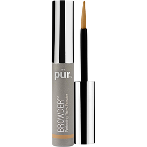 PUR Browder Perfecting Brow Powder - 2g (Various Shades)