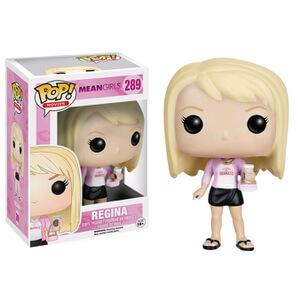Mean Girls Regina Funko Pop! Figur