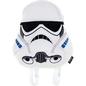 Sac à Dos Peluche Stormtrooper Star Wars