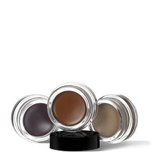 Illamasqua Precision Brow Gel (Various Shades)