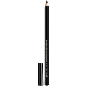 Eye Colouring Pencil - S.O.P.H.I.E. Jet Black