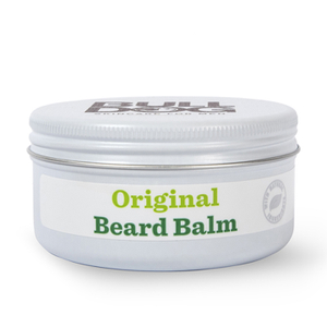 Original Beard Balm de Bulldog 75ml