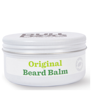 불독 오리지널 비어드 밤 75ML (BULLDOG ORIGINAL BEARD BALM 75ML)