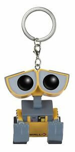 Porte-Clef Pocket Pop! WALL-E