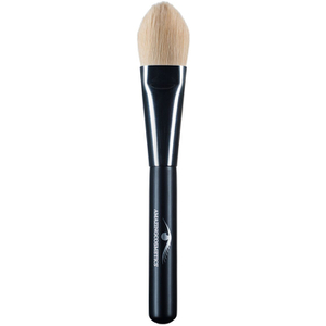 AmazingConcealer® Foundation Brush de Amazing Cosmetics