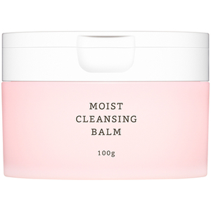 RMK 모이스트 클렌징 밤 (RMK Moist Cleansing Balm) (100g)