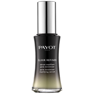 PAYOT Elixir Refiner Face Serum 30ml
