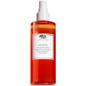 Origins Ginzing™ Energy-Boosting Treatment Lotion Mist 150ml