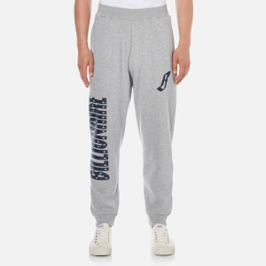 Billionaire Boys Club Men's Sweatpants - Grey Marl