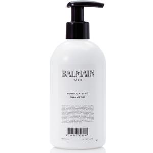 Champú Hidratante Balmain Hair (300ml)