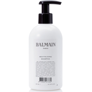 Balmain Hair Revitalising Shampoo (300ml)