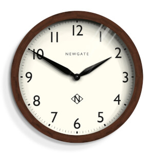 Newgate The Wimbledon Wall Clock