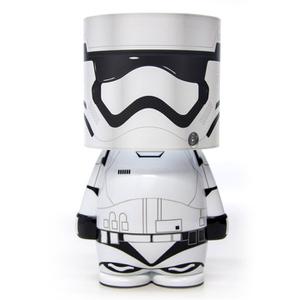 Star Wars NEW Stormtrooper Look-Alite LED Lamp