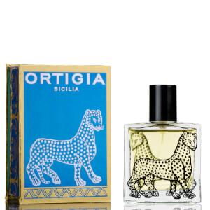 Ortigia Sandalo Eau de Parfum 30ml