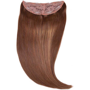 Beauty Works Jen Atkin Hair Enhancer 45,7 cm -hiuslisäke, Bel-Air JA2