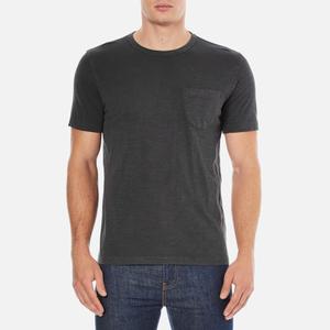 YMC Men's Wild Ones T-Shirt - Black