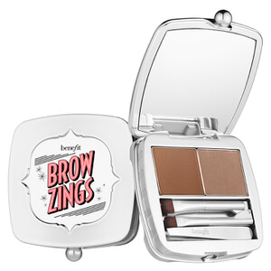 benefit Brow Zings (Various Shades)