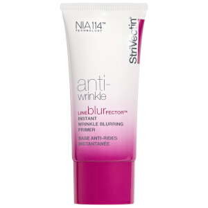 StriVectin Advanced Retinol Intensive Night Moisturiser 50 ml