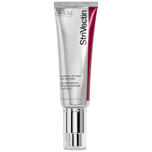 StriVectin Advanced Retinol Pore Refiner 50 ml