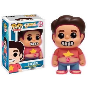 Steven Universe Limited Pop! Vinyl Figure