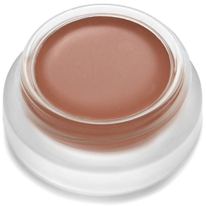 Lip2Cheek de RMS