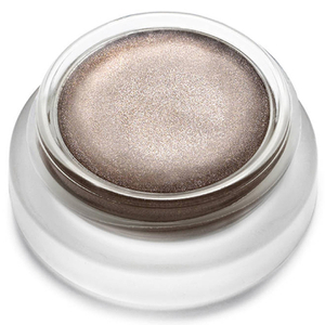 RMS Beauty Eye Polish (Various Shades)