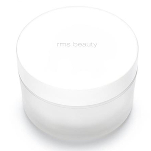 RMS Beauty Raw Coconut Cream (70 g)