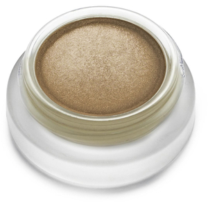 RMS Beauty Master Mixer Highlighter