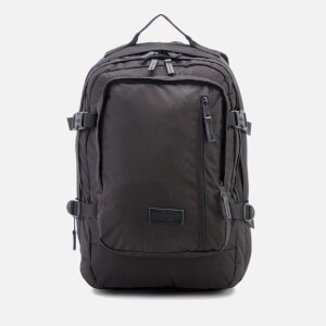 Eastpak Core Series Volker Backpack - Black