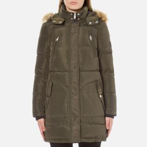 Vero Moda Women's Betsie 3/4 Jacket - Pete