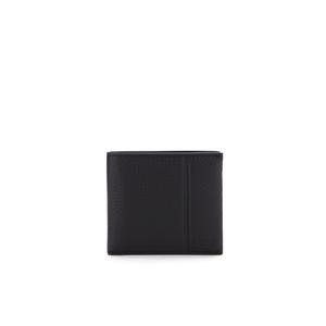 BOSS Hugo Boss Traveller 8 CC Wallet - Black