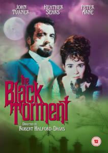 The Black Torment (Digitally Restored)