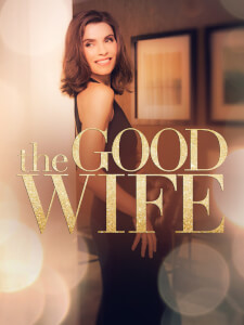 The Good Wife - Season 7