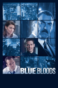 Blue Bloods - Season 6