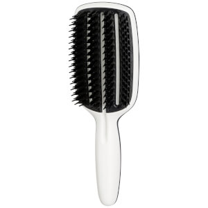 Escova Blow Drying Smoothing Tool da Tangle Teezer - Grande