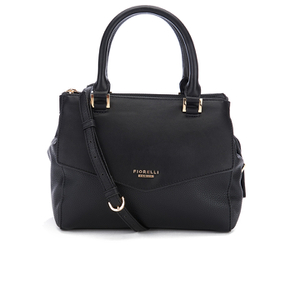 Fiorelli Women's Mia Large Tote Bag - Black