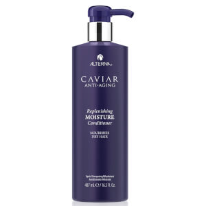 Alterna Caviar Replenishing Moisture Conditioner 487ml
