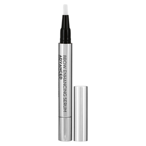 Anastasia Brow Enhancing Serum Advanced