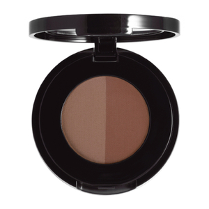 Anastasia Brow Powder Duo - Soft Brown